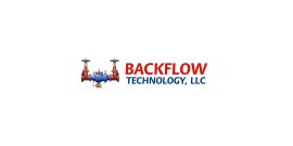 backflow-technology-logo