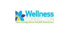 wellness-connection-logo