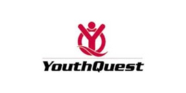 youth-quest-logo