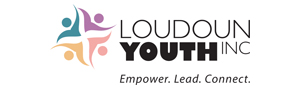 Loudoun Youth Inc.
